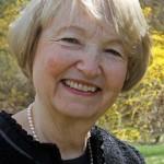 Virginia Ballinger