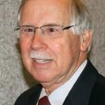 Robert Ballinger